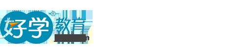 鑫跃教育网站模板mb046升级款