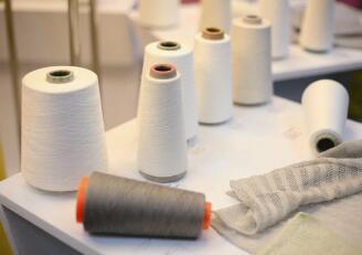 印度决定将300多种纺织品进口关税提升一倍