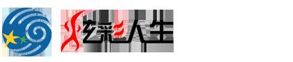 XYCMS科技园广告设计制作公司网站模板