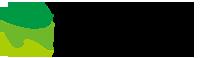 XYCMS护栏公司网站模板