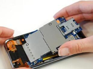 西门子工控电脑维修行业竞争力