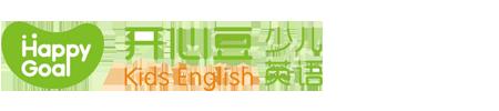 XYCMS少儿英语培训网站模板