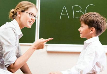 13-16岁青少年英语领先课程