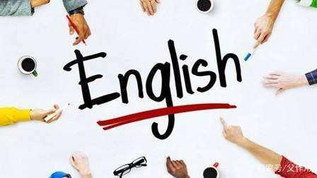 错过了儿童英语启蒙教育,我该怎么办?