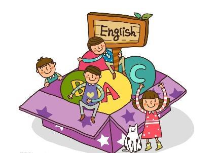 幼儿英语教学方法有哪些?