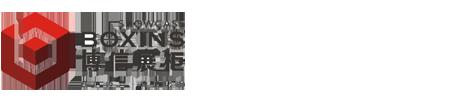 XYCMS展柜设备网站源码模板