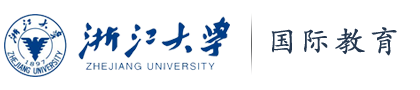 XYCMS国际教育培训课程网站模板