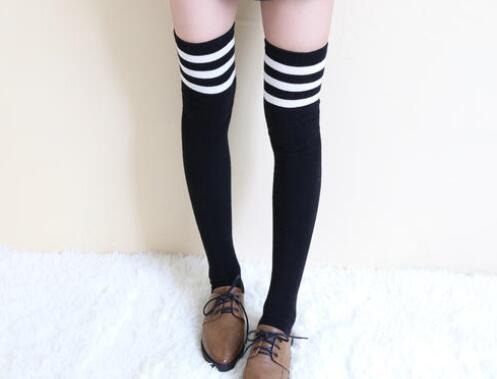 袜子产品测试信息